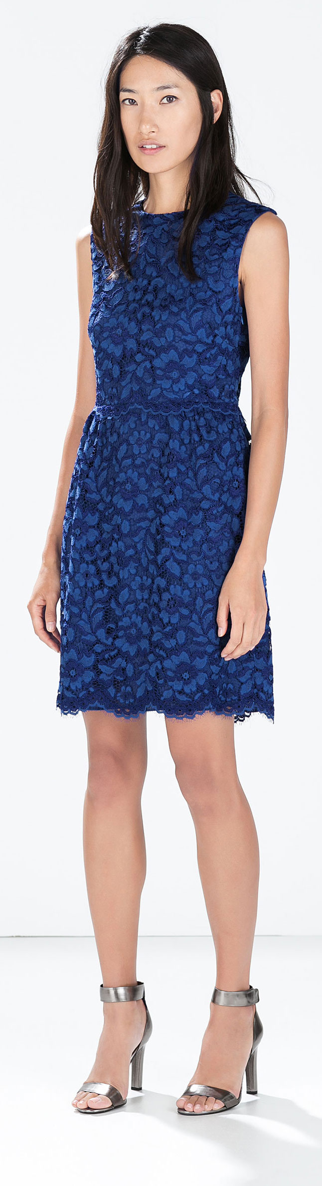 Your weddingguest dilemmas solved in dresses clothes wedding