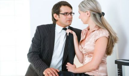 Legame tra sesso occasionale e disagio psicologico