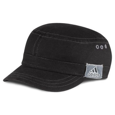 cheap for discount a598a 1a3ba Adidas Commander Military Cap