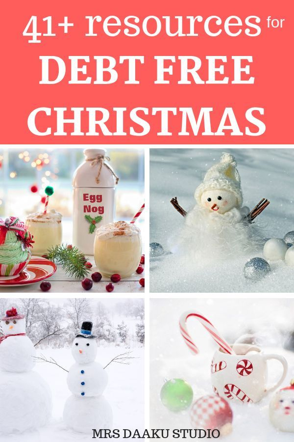 41 best of christmas blog posts you need to read share all your pins group board pinterest money christmas and money saving tips