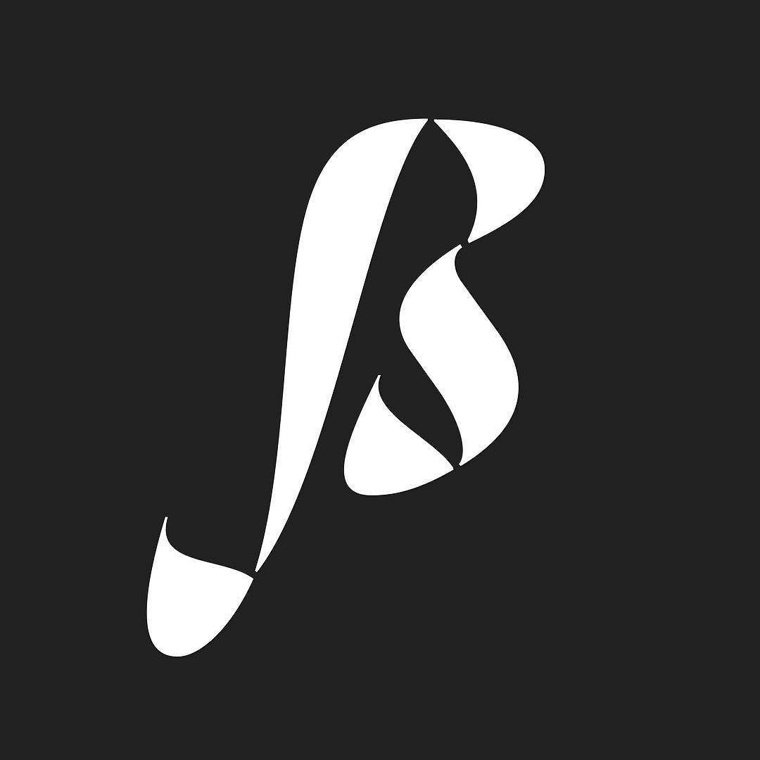 I Love Typographic Ligatures