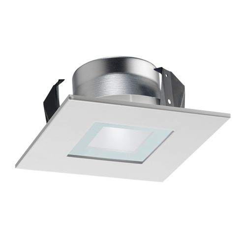 Juno Recessed Lighting 12sq W Wh 4 Recessed Lighting Recessed Lighting Kits Retrofit Recessed Lighting