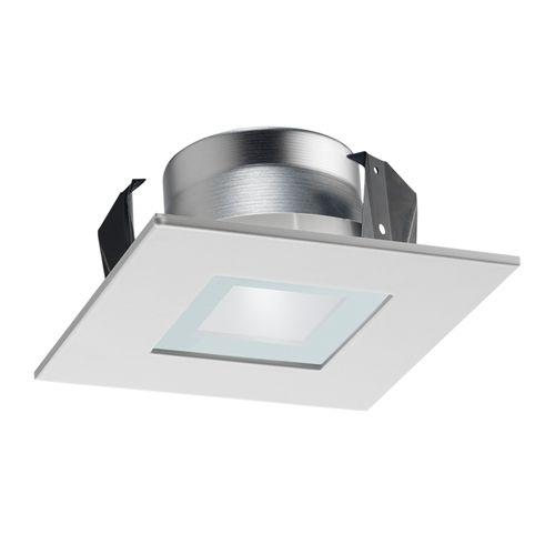 Juno Recessed Lighting 12sq W Wh 4 Recessed Lighting Recessed Lighting Kits Retrofit Recessed Lighting