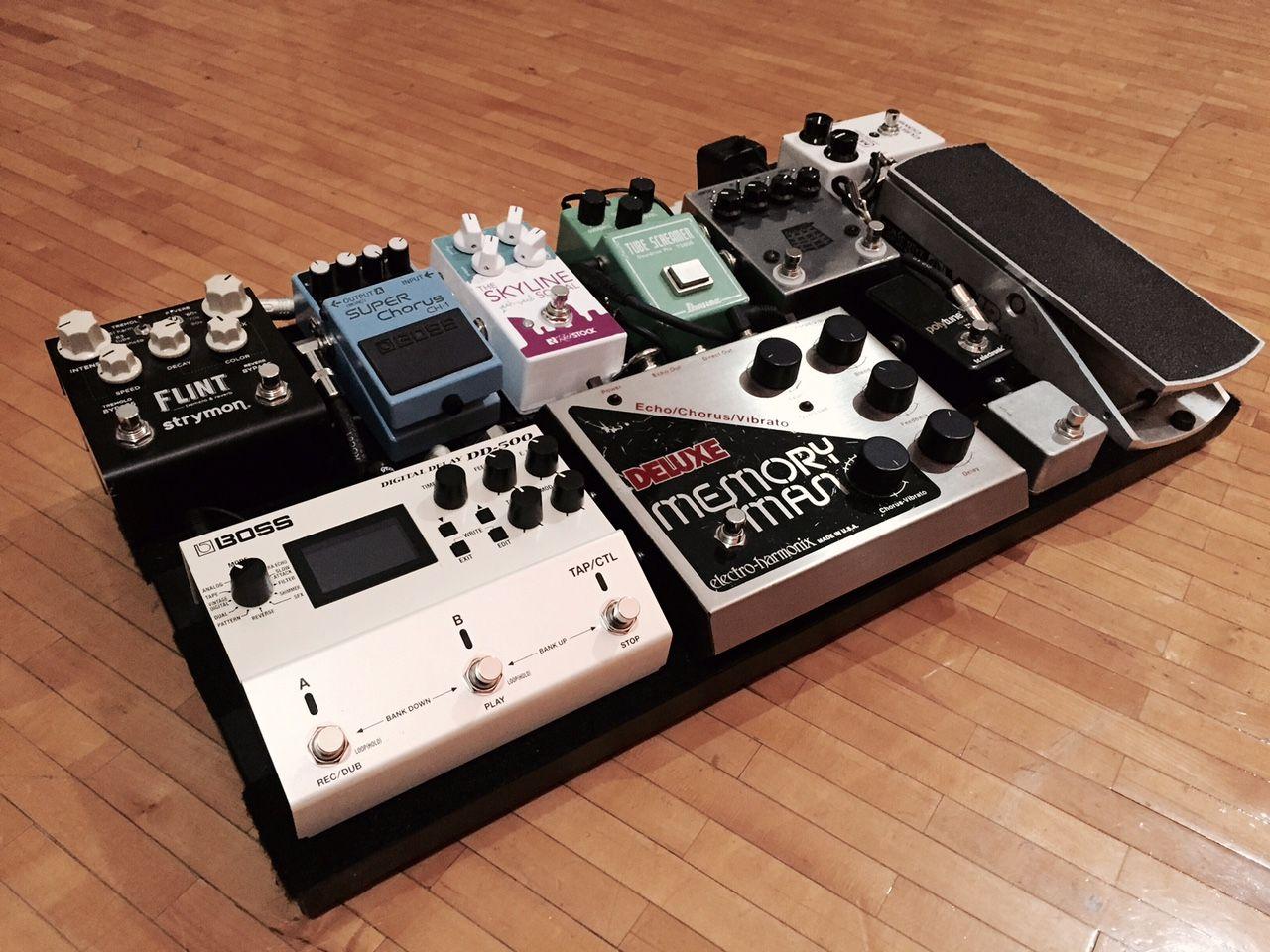 guitar pedalboard guitar pedalboards guitar guitar effects pedals guitar pedals. Black Bedroom Furniture Sets. Home Design Ideas
