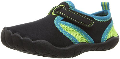 The Childrens Place Kids Water Shoe