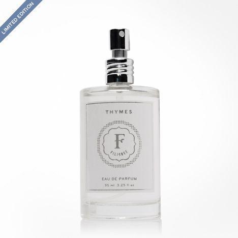 Filigree Eau de Parfum. ** yes please **
