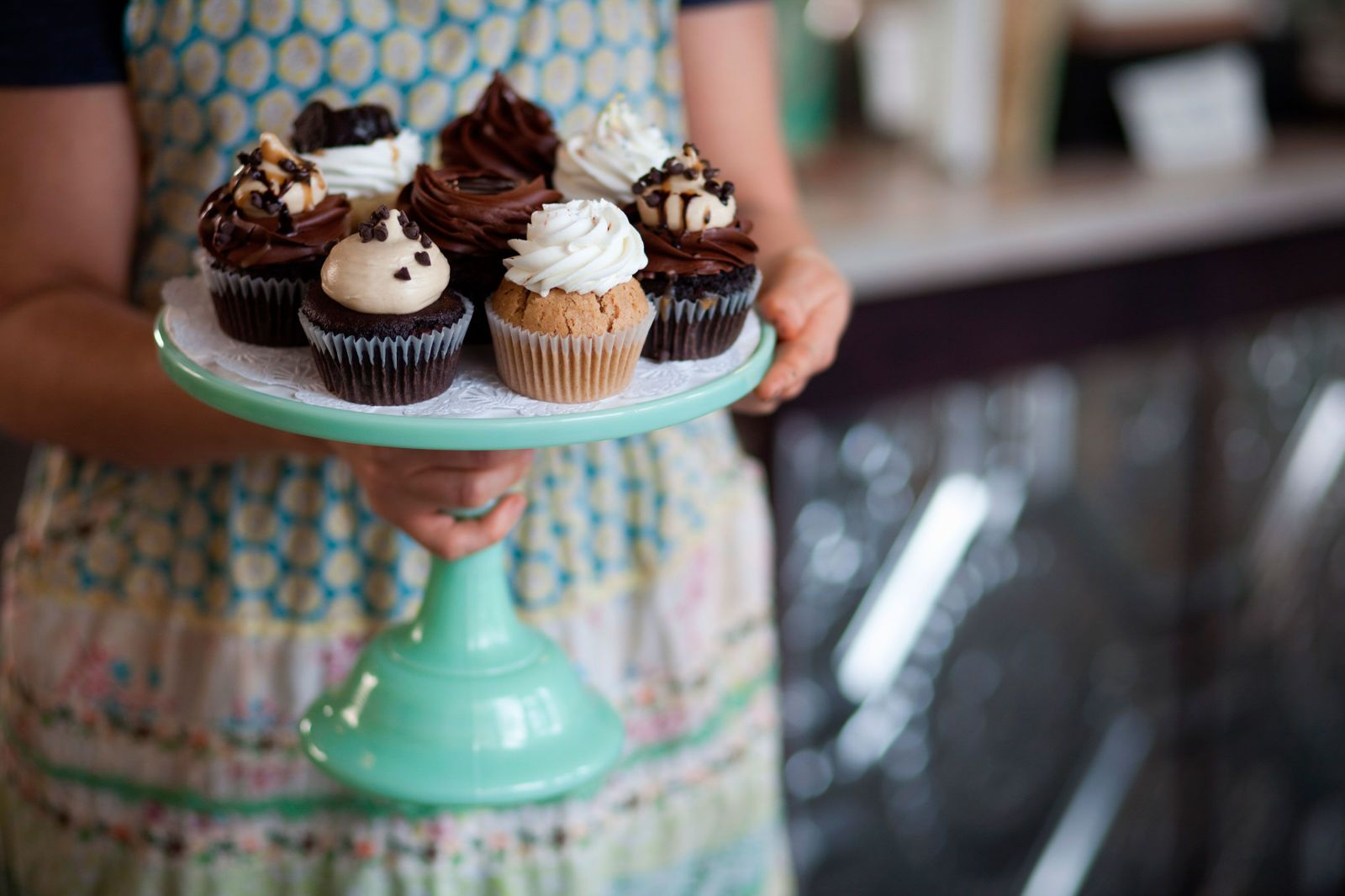 7 signs youre eating too much sugar cupcake recipes