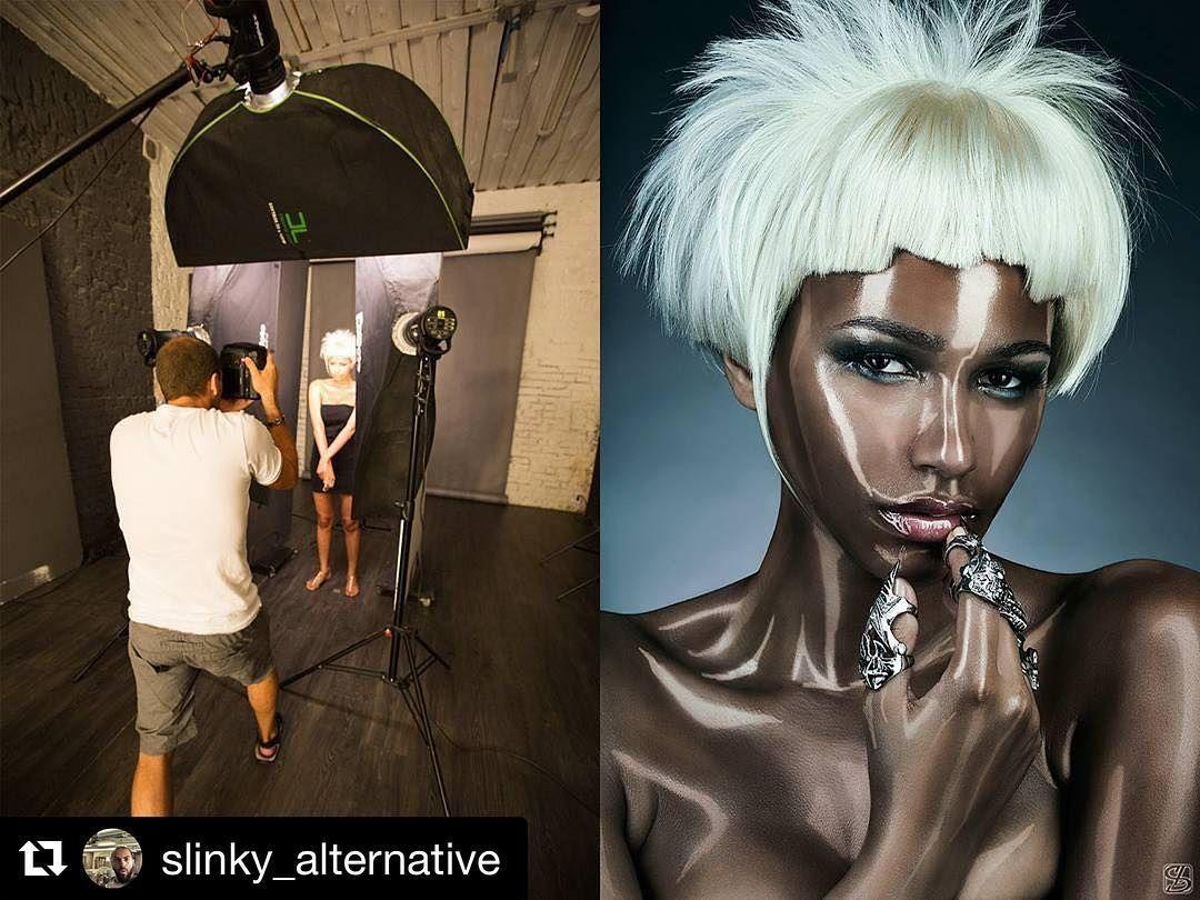 fashion photography lighting techniques wwwpixsharkcom