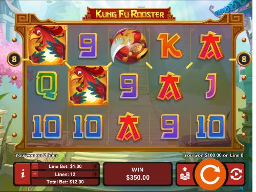 Casino fuckers