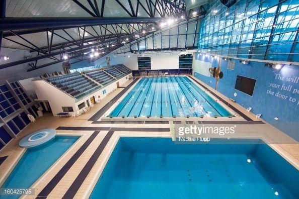 Trending Huge Pool Images Pool Swimming Pools California Pools