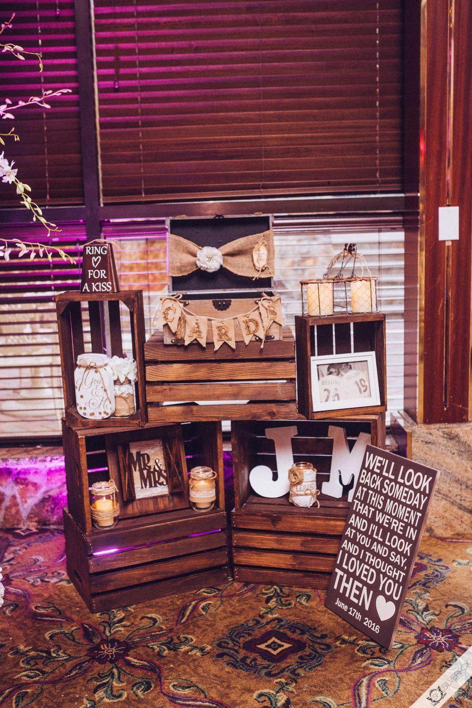 Cheap Wedding Venues Near Me Compareweddingwebsites Low Cost Wedding Venues Los Angeles In 2019 Wedding Playlist Wedding Gifts For Groom Country Wedding