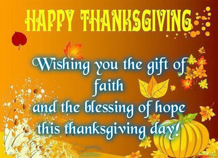 Thanksgiving Day Facebook Whatsapp Wishes Quotes Sayings Messages Happy Thanksgiving Quotes Happy Thanksgiving Day Thanksgiving Quotes
