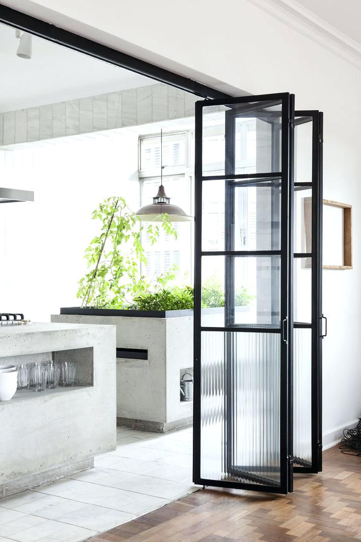 Metal Frame Sliding Door Best Sliding Door Ideas On Sliding Doors Sliding Door  Metal Frame Sliding Doors
