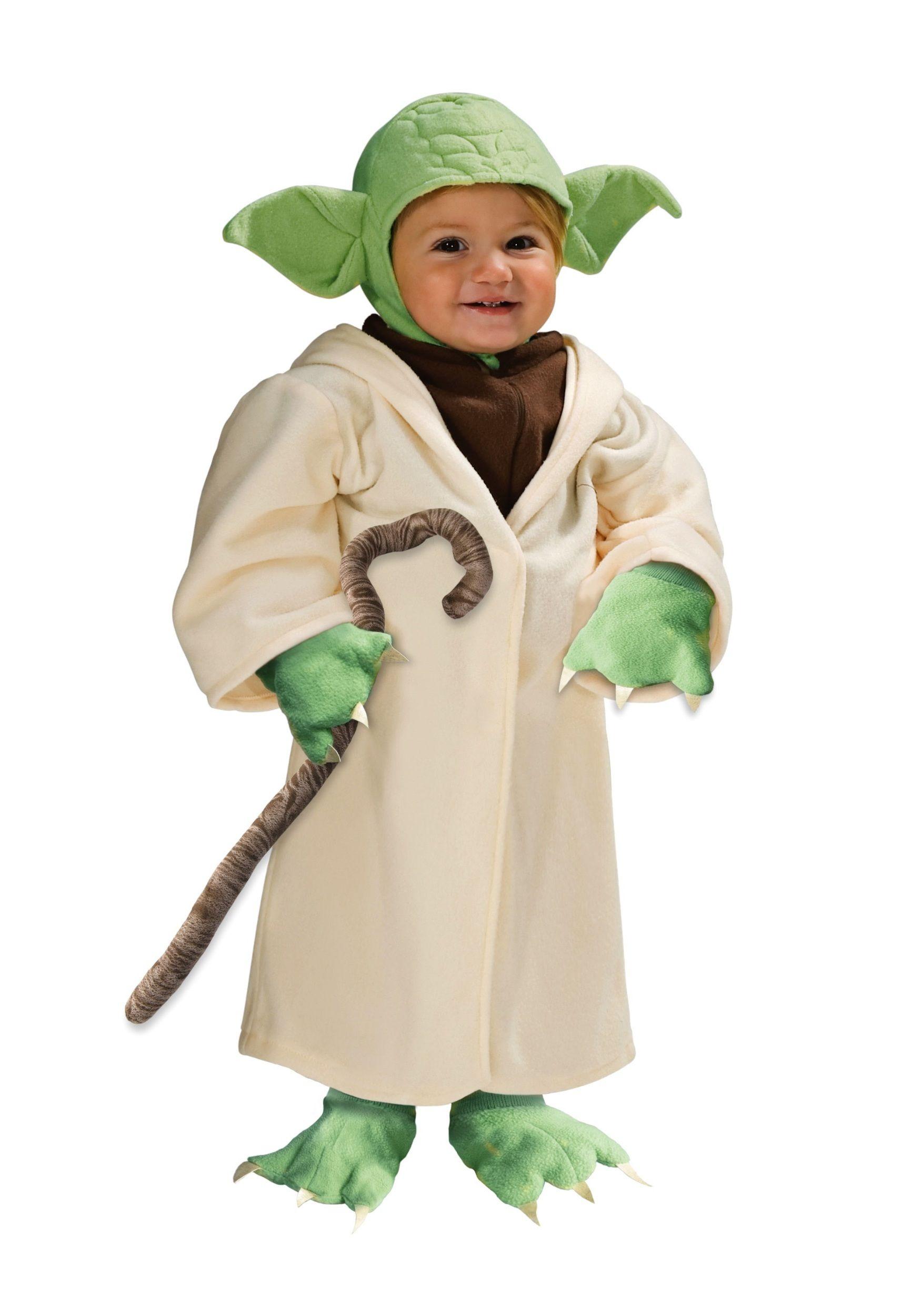 Halloween Kostüme Kinder Kaufen Oder Selber Machen Nähen