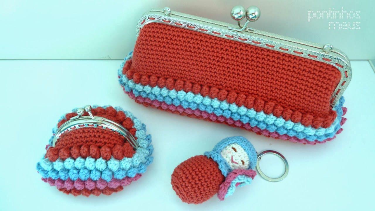 pontinhos meus: Bolsas vintage - Vintage purses