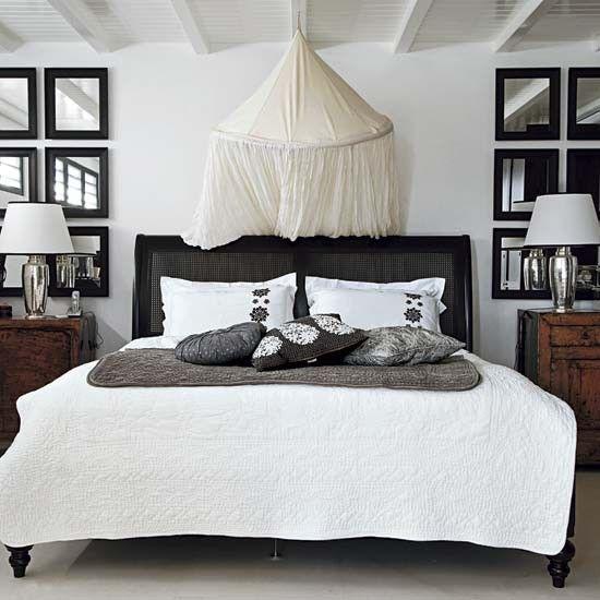 Mikkelsen Caribbean House Tour Livingetc Bedroom
