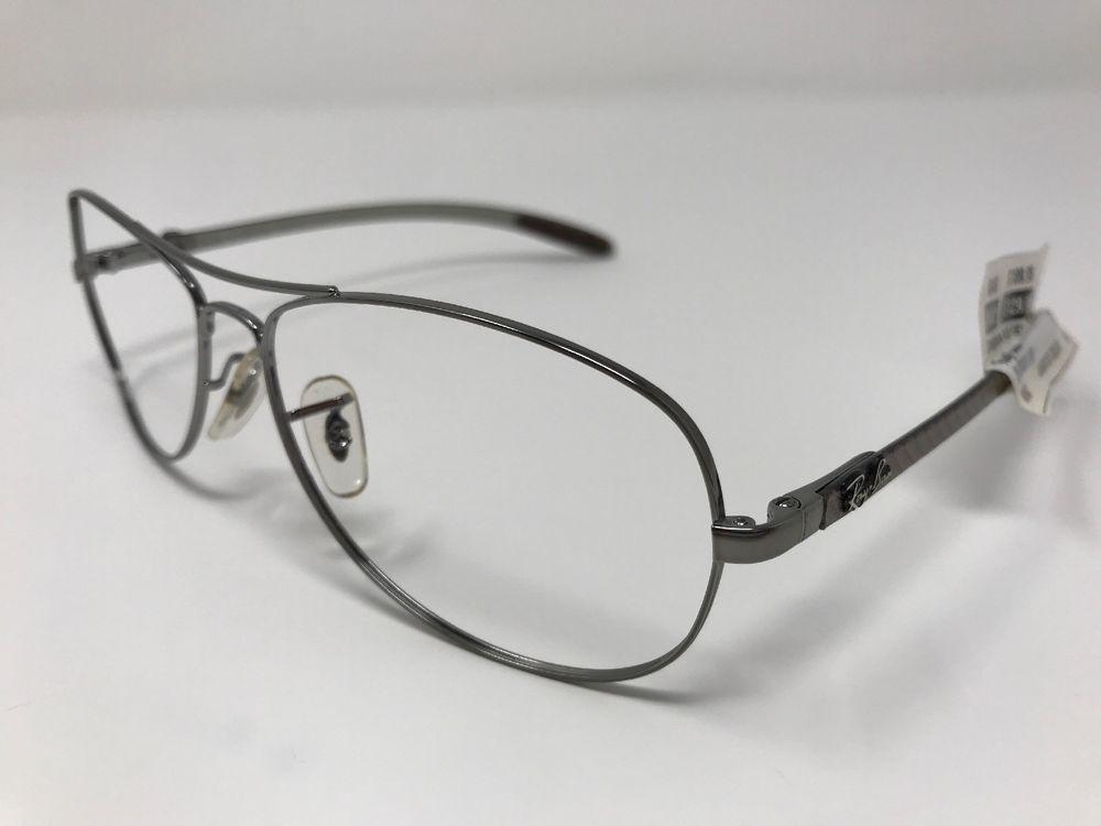 Womens Oversize Cat Eye Butterfly Thin Plastic Diva Sunglasses