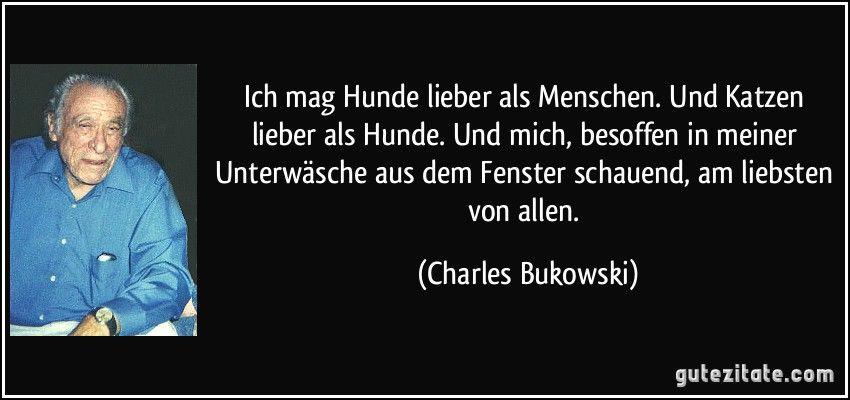 latest charles bukowski zitate deutsch - zitate geburtstag