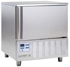 Beverage Air Bf051af 31 Blast Chiller Freezer In 2020 Stainless