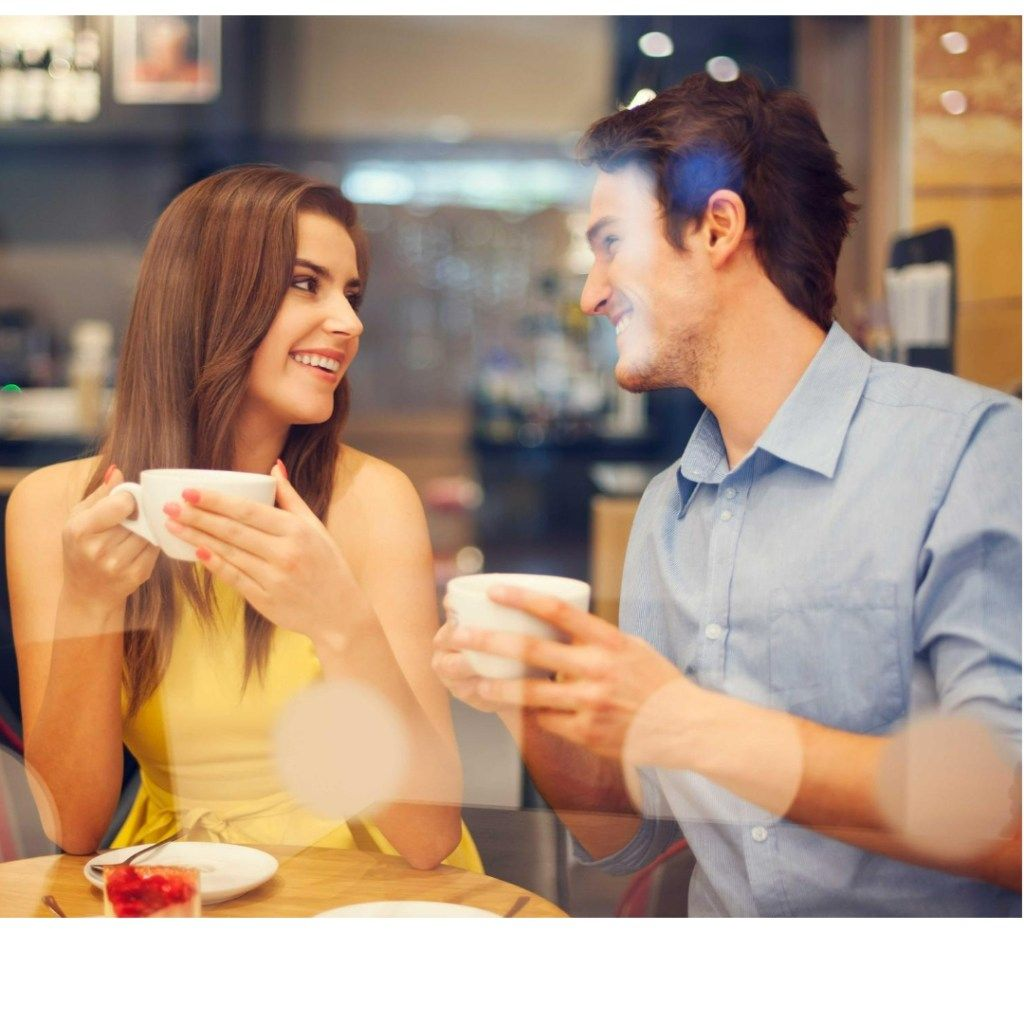 Signs He Loves you Secretly » Being logical   Funny dating