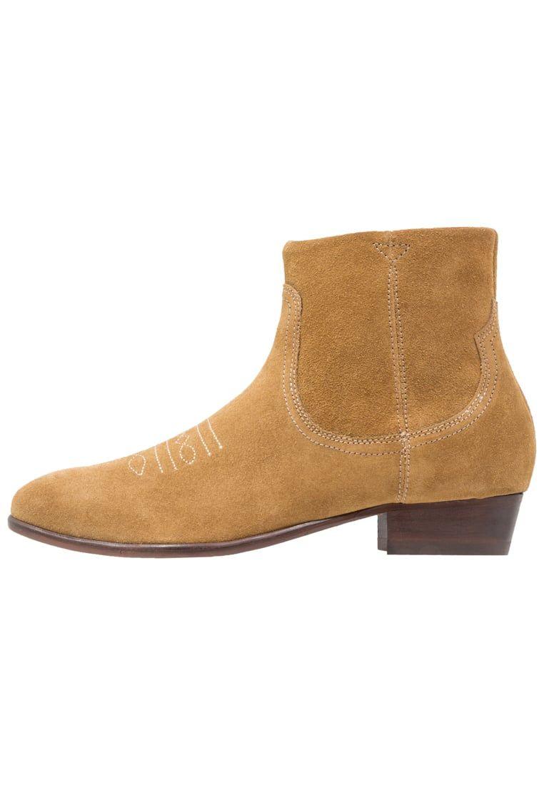 ¡Consigue este tipo de botas camperas de H By Hudson ahora! Haz clic para 985ff3a6730