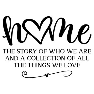 Silhouette Design Store: Home The Story Of Who We