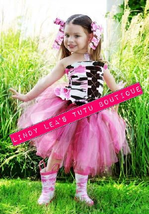corset  tutu  find this and more at wwwlindyleastutu