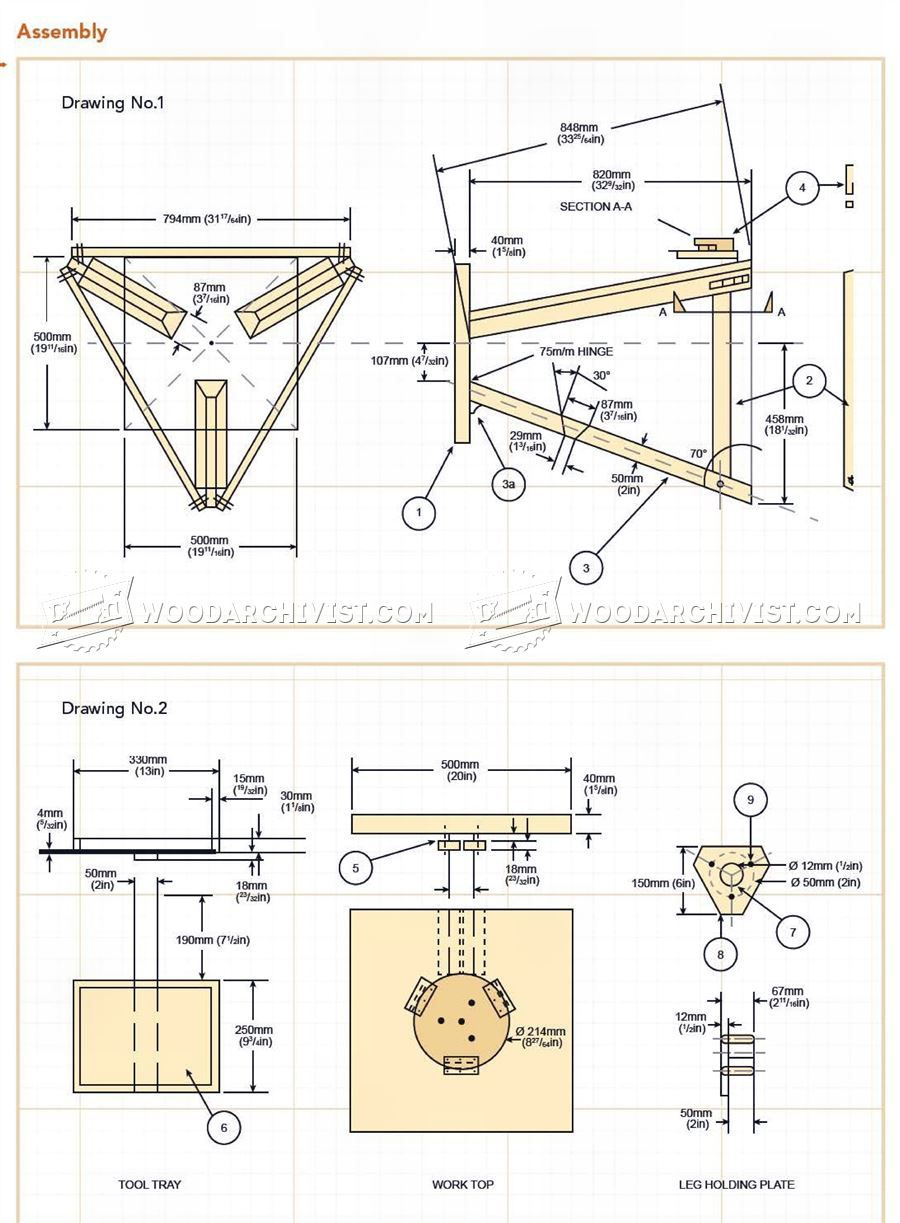 2215 portable carving bench plans wood carving wood carving 2215 portable carving bench plans wood carving pooptronica