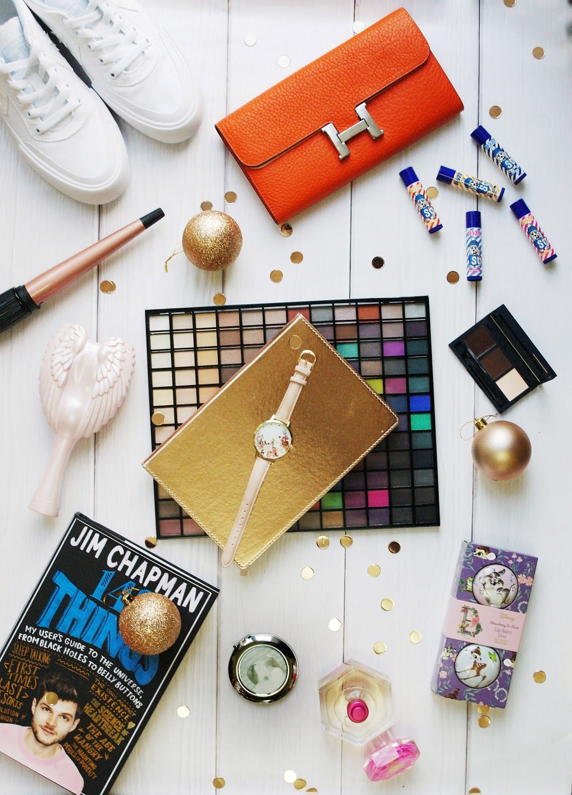 Gift Guide: Teenage Girl. | Gift guide, Gifts, Best gifts