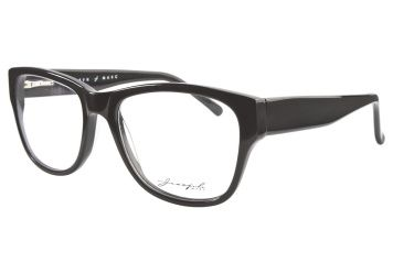Joseph Marc 4079 Black. I have to get me a pair of these really soon from Coastal.