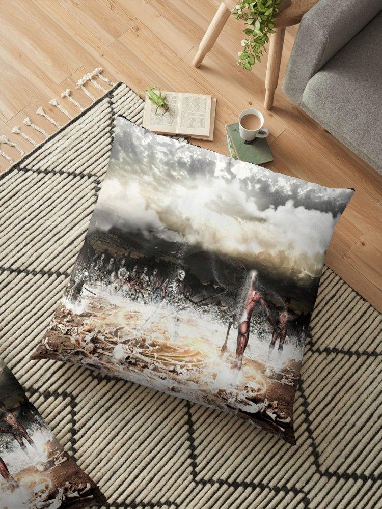 Best Buy Neck Pillows