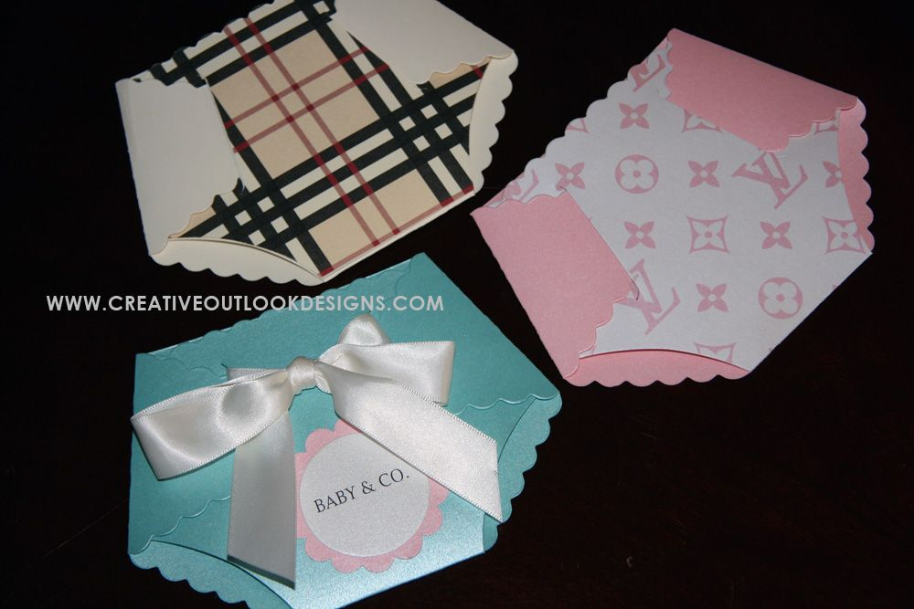 louis vuitton baby shower - Google Search | It\'s all about Logan ...