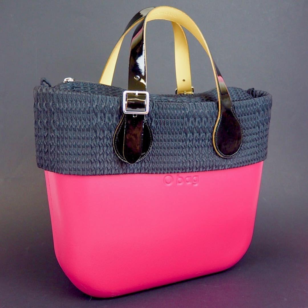 low priced 8f105 6b3a1 20 отметок «Нравится», 1 комментариев — O Bag Store ...