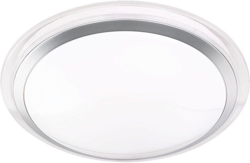 TRIO Leuchten LED Deckenleuchte, »CORE« Jetzt bestellen unter   - led wohnzimmer deckenleuchte
