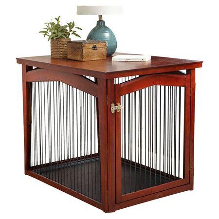 Great Zoe Pet Crate