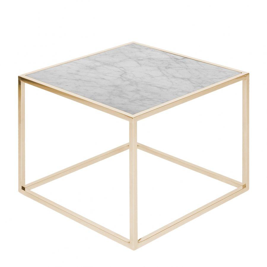 beistelltisch jacob wohnen im navy chic pinterest marmor tisch und wohnzimmer. Black Bedroom Furniture Sets. Home Design Ideas