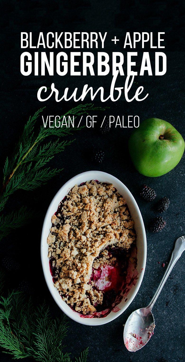 The 25+ best Vegan crumble ideas on Pinterest | Gluten ...