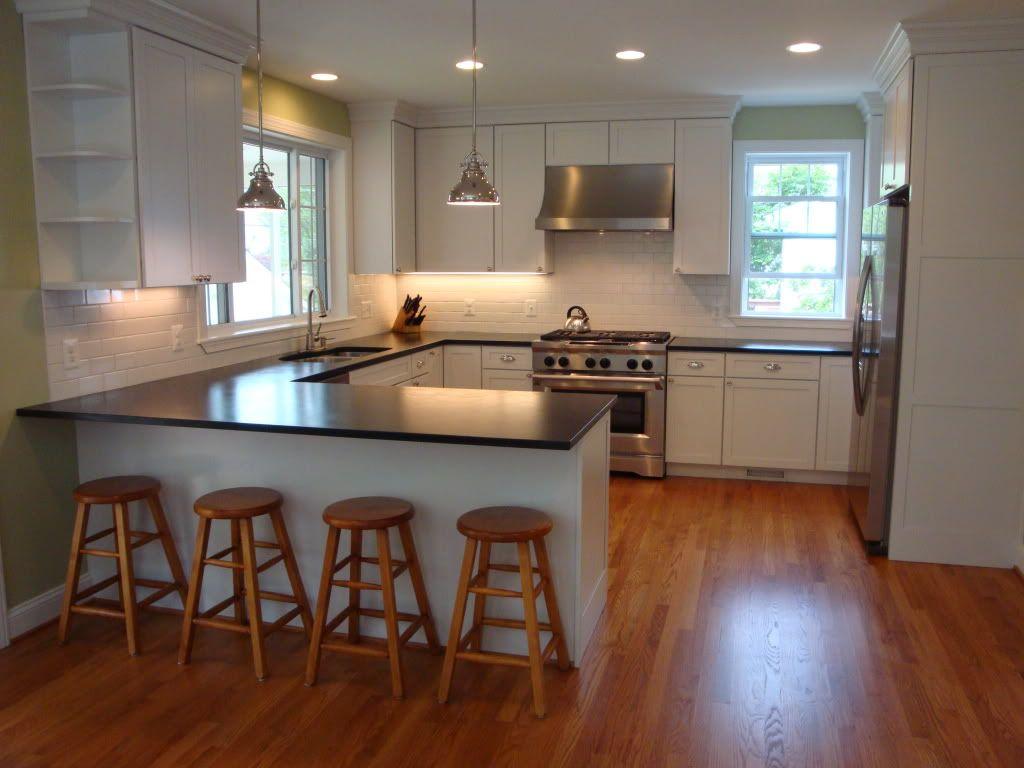 Best Kraftmaid Dove White Cabinets Hood Kitchen Cabinet 400 x 300