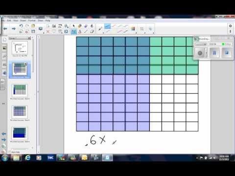 math worksheet : model for multiplying decimals video  math  pinterest  videos  : Dividing Decimals Video