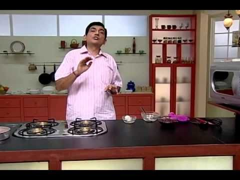 Food food channel recipes by sanjeev kapoor in hindi food food food channel recipes by sanjeev kapoor in hindi forumfinder Choice Image