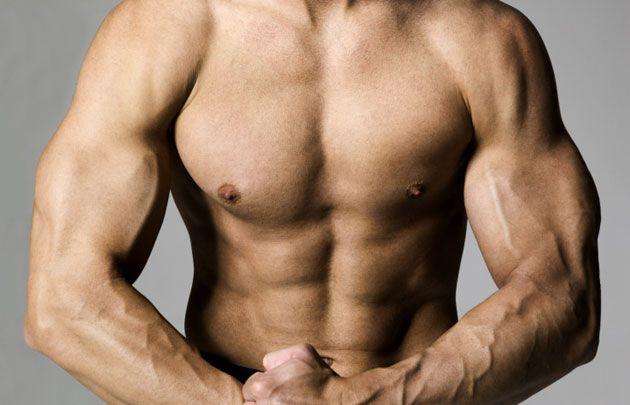 Разнообразить сексуальную men s health