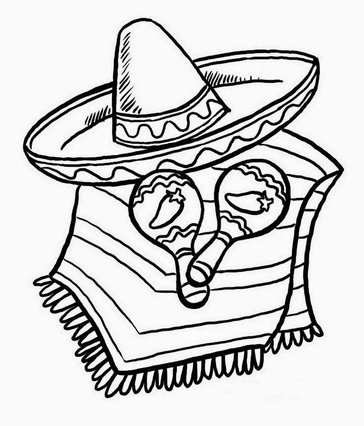Blogdelmaestro Proyecto Mexico Actividad 3 Portadas De Septiembre Dibujos Mexicanos 15 De Septiembre Mexico