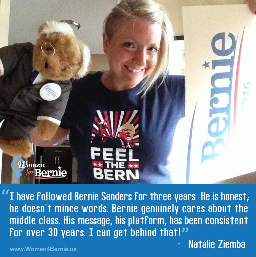 Bernie Cares Health And Fitness Expo Bernie Feelings