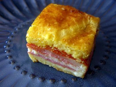 The Cutting Edge of Ordinary: Antipasto Squares #antipastosquares The Cutting Edge of Ordinary: Antipasto Squares #antipastosquares The Cutting Edge of Ordinary: Antipasto Squares #antipastosquares The Cutting Edge of Ordinary: Antipasto Squares #antipastosquares The Cutting Edge of Ordinary: Antipasto Squares #antipastosquares The Cutting Edge of Ordinary: Antipasto Squares #antipastosquares The Cutting Edge of Ordinary: Antipasto Squares #antipastosquares The Cutting Edge of Ordinary: Antipast #antipastosquares
