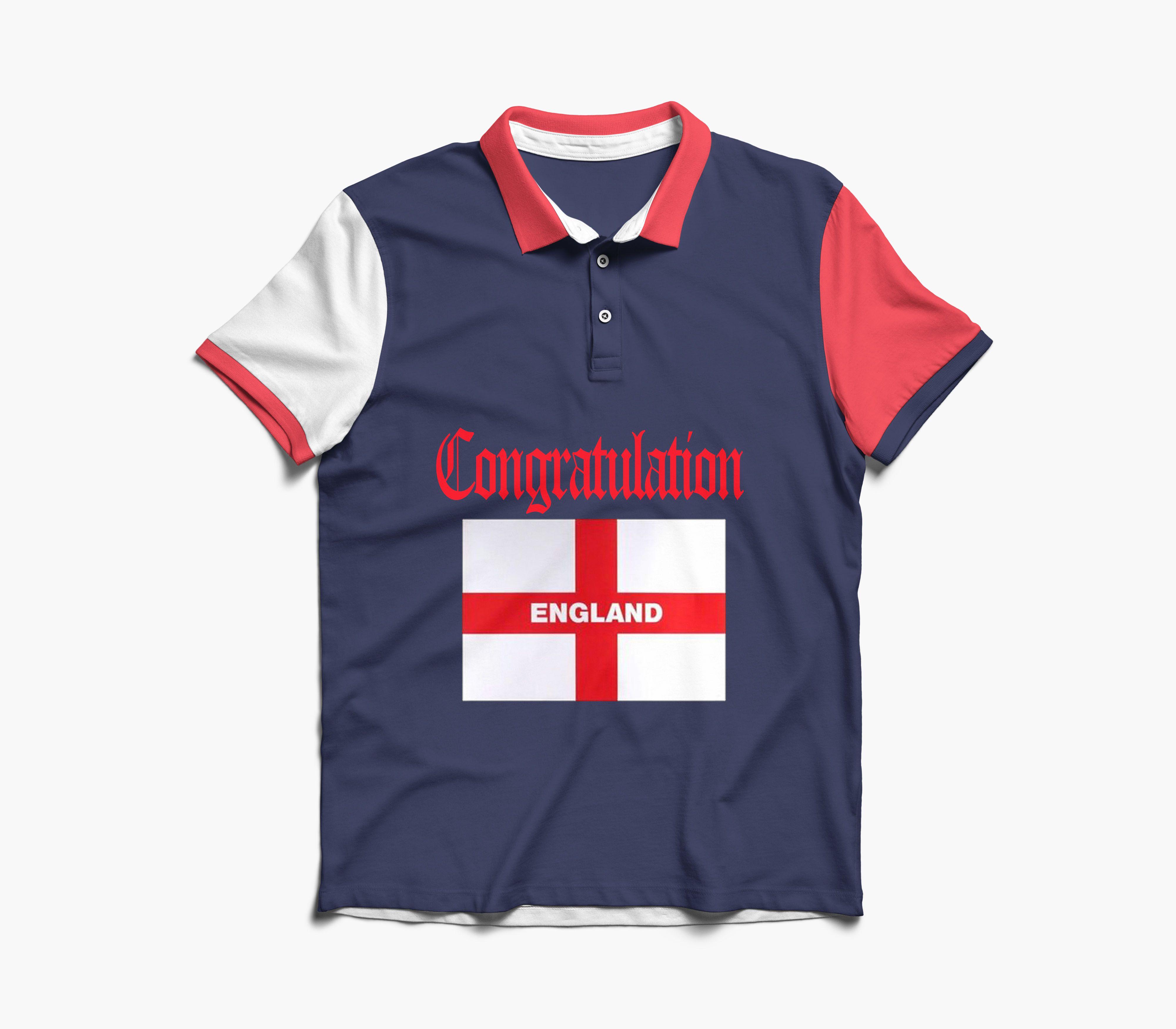 England Wind Cricket World Cup T Shirt Shirt Designs Tshirt Designs T Shirt