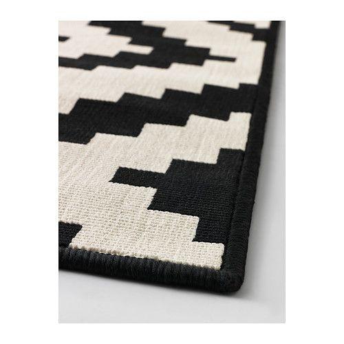 Mobilier Et Decoration Interieur Et Exterieur Tapis Noir Tapis Ikea Et Tapis Graphique