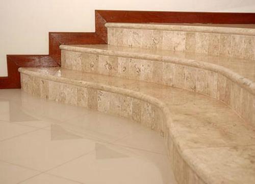comment faire briller un sol en marbre great dcapant laitance de ciment pour carrelages with. Black Bedroom Furniture Sets. Home Design Ideas