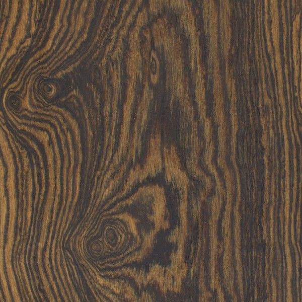 Bocote The Wood Database Lumber Identification Hardwoods Hardwood Wood Wood Patterns