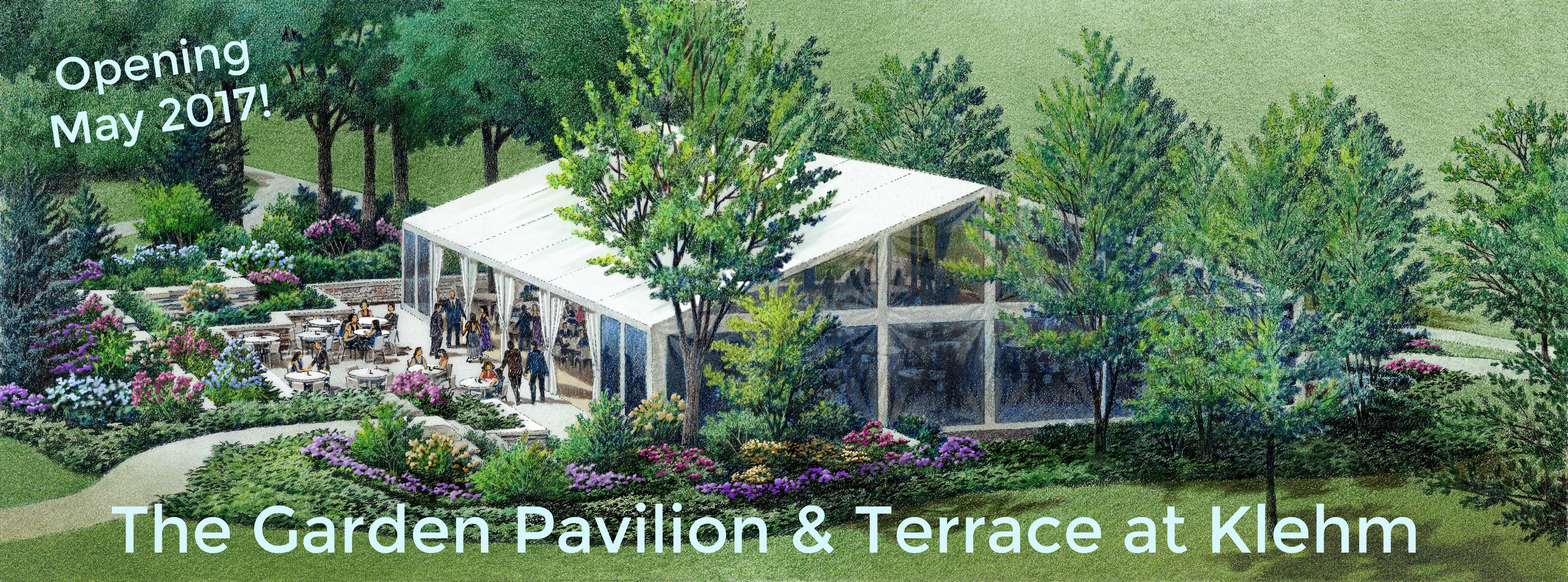 Exceptionnel Weddings | Klehm Arboretum U0026 Botanic Garden