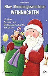 Eine Weihnachtsgeschichte 1951